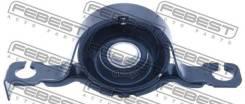 Подшипник Подвесной Карданного Вала Mazda Cx-9 Tb 2007-2013 Mzcb-Cx9f Febest арт. MZCB-CX9F