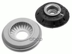 Ремкомплект Опоры Переднего Амортизатора Opel Corsa D 1.0-1.7 (06-) 802450 Sachs арт. 802450