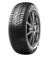 Kumho WinterCraft WP51, 145/80 R13