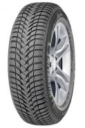 Michelin Alpin 4, 185/60 R15