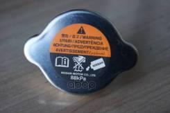 Крышка Радиатора Шк 0.9 Nissan арт. 21430-7999C
