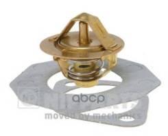 Термостат, Охлаждающая Жидкость Nipparts арт. J1536000