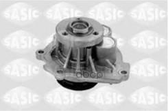 Насос Системы Охлаждения Chevrolet Cruze (J300) 1.6/1.8 09 3606014 Sasic арт. 3606014