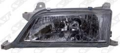 Фара Toyota Corona Premio 96-98 20-374 Sat арт. ST-212-1170L