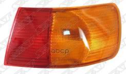 Фонарь Задний Toyota Corona Premio 96-98 Rh Sat арт. ST-212-19A3R-U, правый