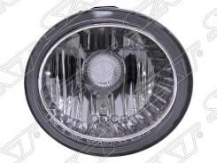 Фара Противотуманная Nissan Murano 03-06/Altima 02-/Infiniti Fx35/Fx45 03-06 Sat арт. ST-315-2006R-US