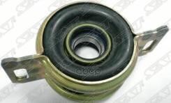 Подвесная Муфта Кардана Toyota Hilux/T100/Tacoma 97-05 Sat арт. ST-37230-35130