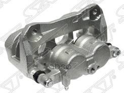 Суппорт Тормозной Fr Toyota Rav 4 12-/Highlander #Su4#/Lexus Nx300/Es250/350/300h R17 Rh Sat арт. ST-47730-48150, правый передний