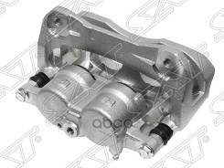 Суппорт Тормозной Fr Toyota Rav 4 12-/Highlander #Su4#/Lexus Nx300/Es250/350/300h R17 Lh Sat арт. ST-47750-48110, левый/правый передний