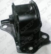 Подушка Двигателя Honda Civic/Ferio/Cr-V/Domani/Integra/Orthia/Partner/S-Mx/Step Wgn 95-01 Rh Sat арт. ST-50805-S04-000, правая