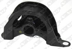 Подушка Двигателя Передняя Honda Civic / Cr-V / Hr-V /Stepwgn 95-01 Rh Sat арт. ST-50841-SR3-030, правая