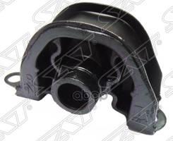 Подушка Двигателя Передняя Honda Civic /Cr-V / Partner Ey#/ Stepwgn Atm 95-01 Lh Sat арт. ST-50842-SR3-030, левая