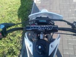 Motoland XT 12