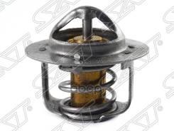Термостат Toyota 4k,5k,7k,7mgteu Sat арт. ST-90916-03083