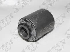 Сайлентблок Задней Цапфы Верхний Chevrolet Captiva /Daewoo Winstorm/Opel Antara 07- Sat арт. ST-96626434-B1