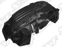 Подкрылок Nissan Armada 05-07/Titan 04- Rh (Пр-Во Тайвань) Sat арт. ST-DT95-016L-1, правый