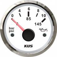 Указатель давления масла (WS) K-Y15103