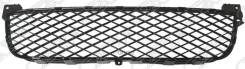 Решетка В Бампер Suzuki Escudo/Vitara 08-12 Sat арт. ST-SZ83-000G-A0