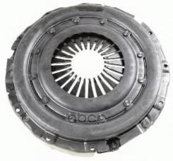 Нажимной диск сцепления Sachs арт. 3482000419
