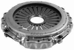 Нажимной диск сцепления Sachs арт. 3482083150