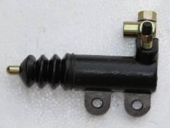 Цилиндр сцепления рабочий Brilliance H530