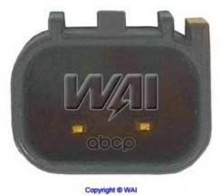 Катушка Зажигания Cfd502 WAI арт. CFD502