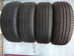 Michelin Primacy HP. летние, б/у, износ 5%