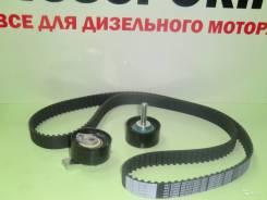 Комплект грм Hover H3 H5 4D20