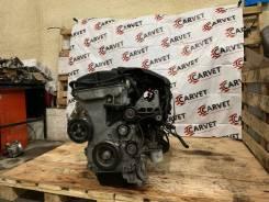 Двигатель Mitsubishi lancer 2.0 Двигатель 4B11