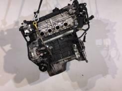 Двигатель G4EC Хендай Акцент 1.5 102 л. с