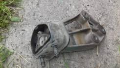 Подушка двигателя задняя Daewoo Nexia 1997