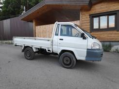 Грузоперевозки борт 1 тонна 4WD Северный-Баз КАФ-Нагорное-Виноградовка