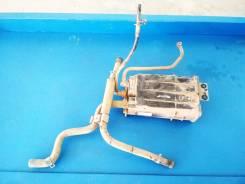 Фильтр паров топлива. Kia Rio Hyundai Solaris