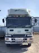 Hino Ranger. Продается грузовик HINO Ranger, 10 000куб. см., 10 000кг., 6x2