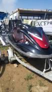 Продам Yamaha FX HO Cruiser 160 л.c.