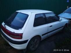 Mazda Familia, 1994