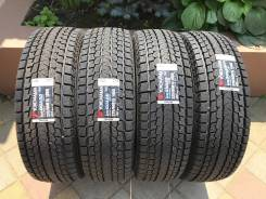 Yokohama Ice Guard G075, 225/80R15