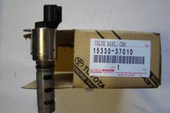 Клапан VVT-I Toyota Corolla / Camry 1ZRFE,2ARFE 08-