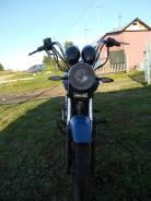 Irbis GS 110