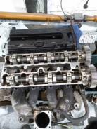 Двигатель и элементы двс
