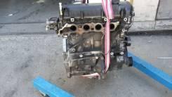 Двигатель Ford Mondeo 2007 BWY. B4Y. B5Y Седан CJBC