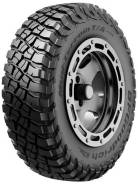 BFGoodrich Mud-Terrain T/A KM3, 315/70 R15 108Q