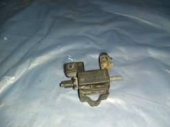 Клапан электромагнитный Opel Mokka