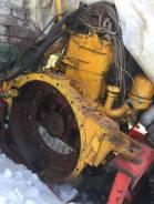 Двигатель Б-10 Т-170 Т-130