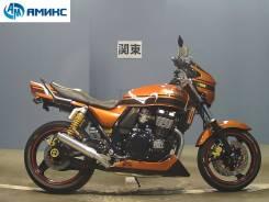 Kawasaki ZRX 400. 400куб. см., исправен, птс, без пробега. Под заказ