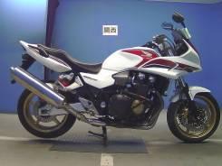 Honda CB1300SF BOLDOR ABS, 2013