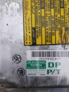 Блок управления airbag Toyota Altezza 89170-53010 SXE10