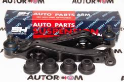Комплект передних рычагов Suzuki, SH Auto Parts