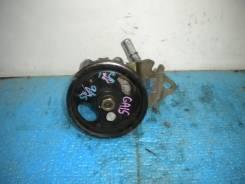 Гидроусилитель руля Nissan GA15-DE