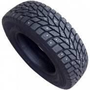 Dunlop Grandtrek Ice02
